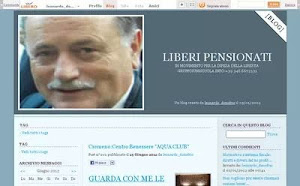 Click Here Under-NEWS Il Blog LIBERI PENSIONATI RADICALI IN MOVIMENTO PER LA DIFESA DELLA  LIBERTA'