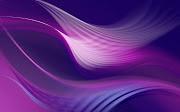 Imagens de Fundo: Imagem de FundoAbstrato em tons de azul (abstrato tons de azul imagens imagem de fundo wallpaper para pc computador tela gratis ambiente de trabalho)