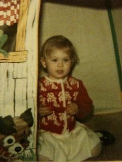 childhood tent stubborn dresser