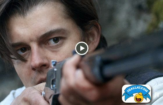 MOVIE - FILM : The Dark Valley 2014 HD (Lang English Subs Italia) Western