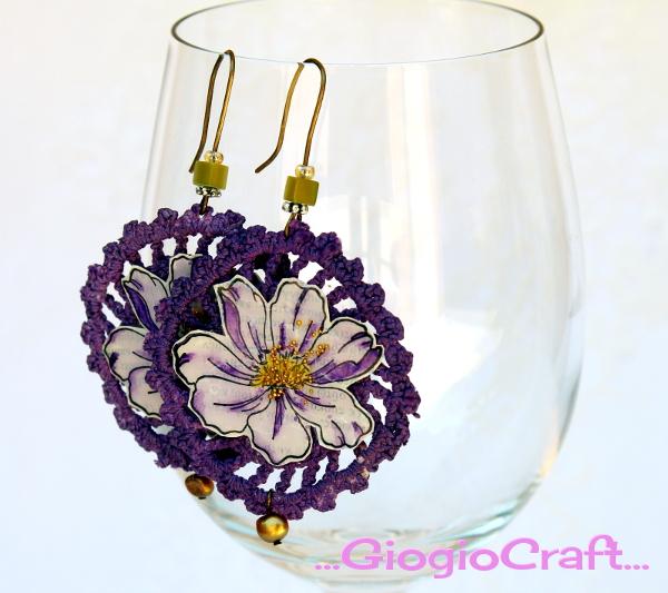 http://3.bp.blogspot.com/-IOjU8G8bMcI/VoYhKDyG-RI/AAAAAAAANOg/529NhGzYxio/s640/giozara_earrings1.JPG