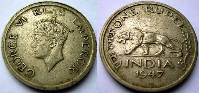 Rise in value of rupee in india essay