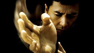 il Wing Chun o il Wing Tsun? alleniamoci a Torino