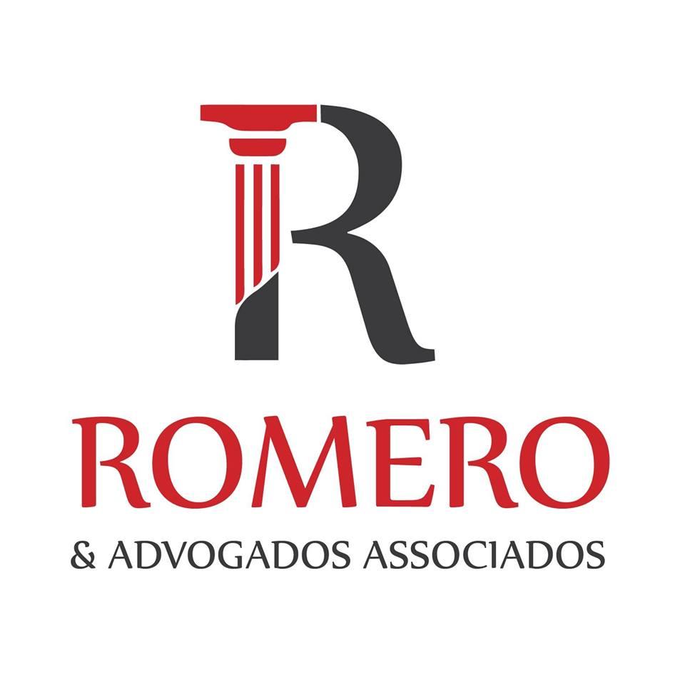 Romero Advogados Associados