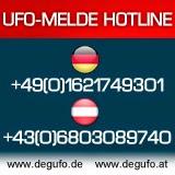 http://www.degufo.de