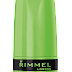 Novità da Rimmel London: Scandaleyes Mascara
