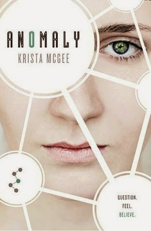 https://www.netgalley.com/reviewer/viewReview?book_id=29371