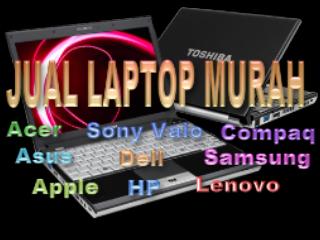 harga rumah murah on Daftar Merek Laptop Terbaik