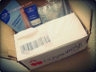 cosmofresh,online alışveriş