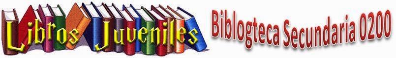 BIBLOGTECA 0200