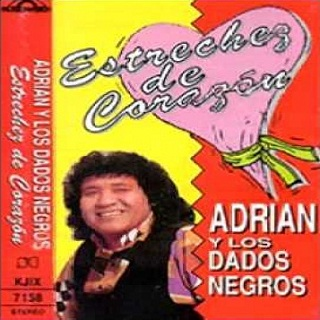 ESTRECHEZ DE CORAZÓN 1993