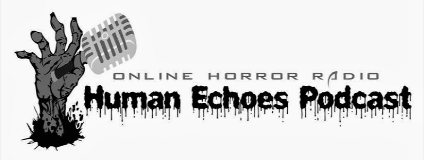 Human Echoes Podcast