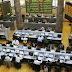 «المصرية للتمويل»: فرض ضرائب على تعاملات البورصة يؤدي إلى انكماش اقتصادي
