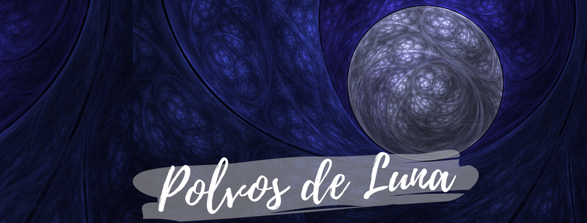Polvos de Luna