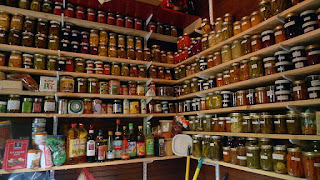 Canning for a New Generation - Krissoff's pantry
