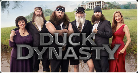 Duck Dynasty | Top Us News