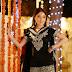 Sharmila Farooqi's Engagement Pics