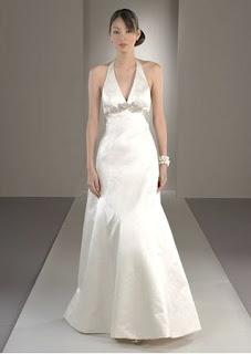 Watters Bridal - Torina
