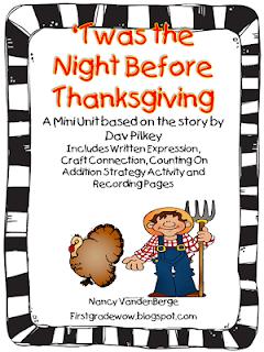 http://www.scholastic.com/scholastic_thanksgiving/