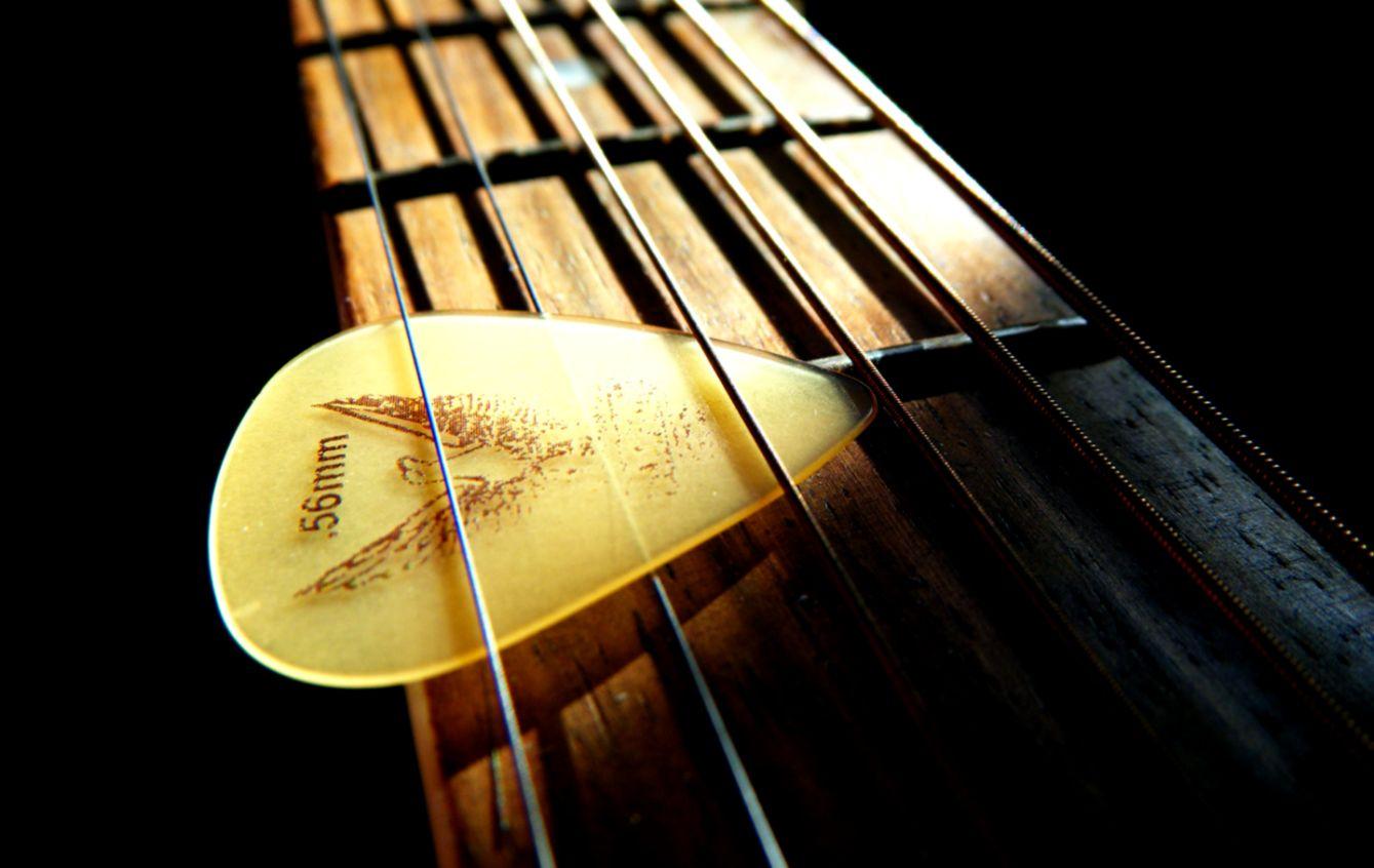 Fantastic Wallpaper Music Photography - image-gallery-for-guitar-fretboard-wallpaper  Image_142647.jpg