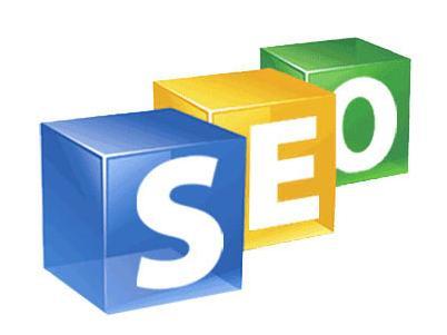 SEO Company Hyderabad