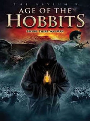 Age of the Hobbits [2012] [DvdRip-Rmvb] [V.O.S.E] [FS]