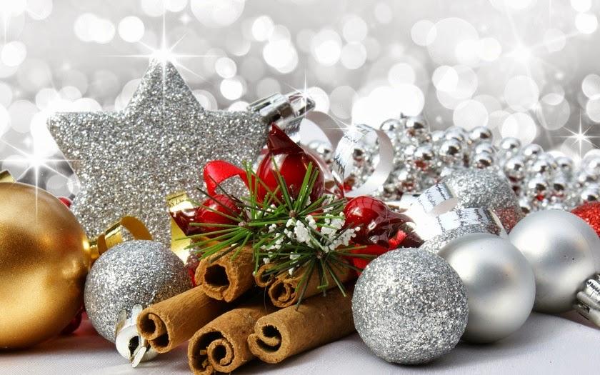 Fotos de lindos adornos y esferas navideñas - Fotos Bonitas de Amor ...