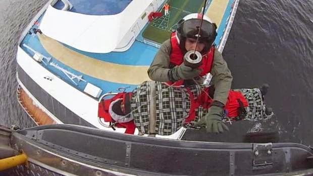 http://www.24horas.cl/regiones/austral/magallanes-armada-realizo-evacuacion-aeromedica-de-extranjero-desde-crucero-1526543