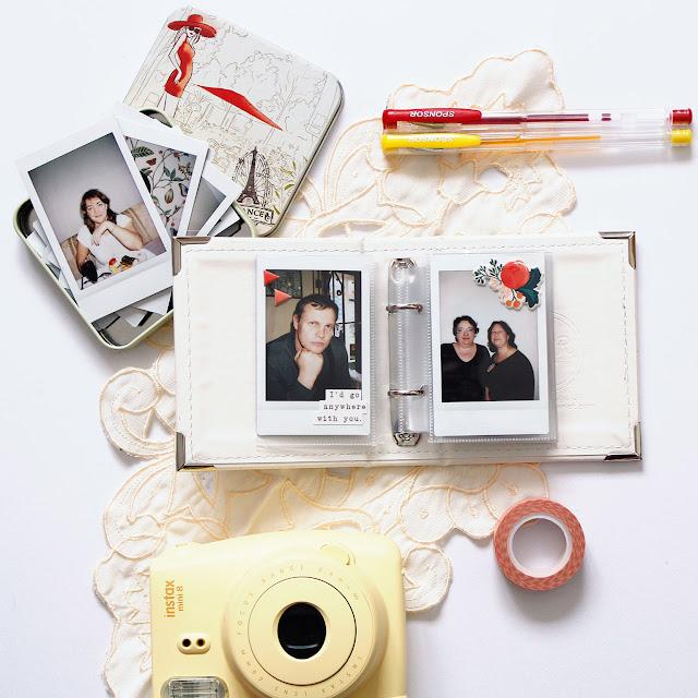 Instax-Album-3