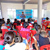 Natural Resource Conservation le inzawm'n Awareness Workshop nei