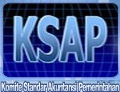 Situs Komite SAP