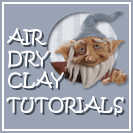 Free ADC Tutorials