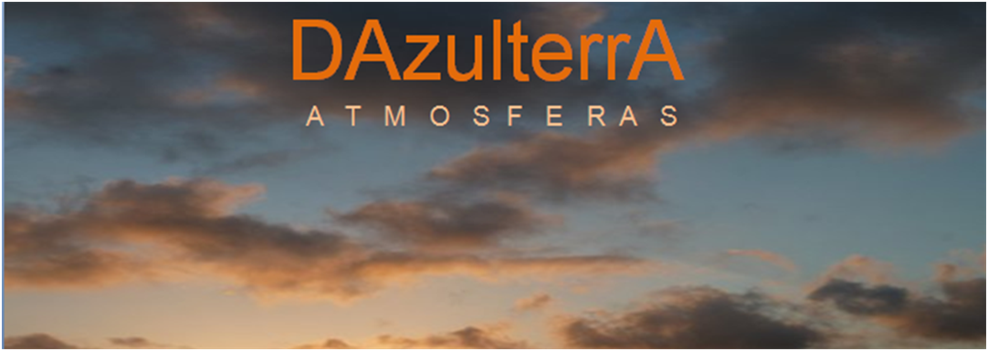                                                 DAzulterrA