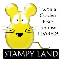 Golden Essie Award