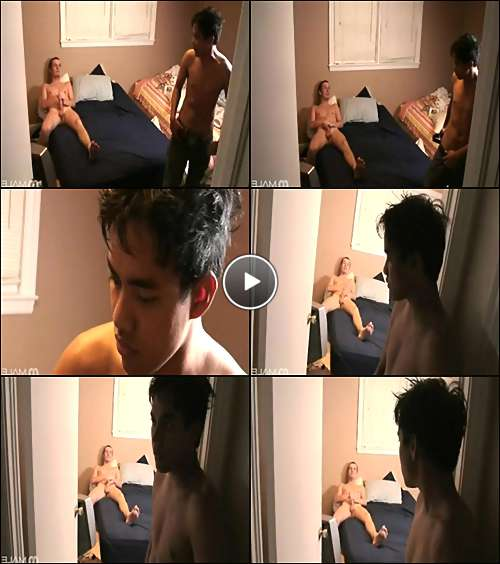 free download gay films video
