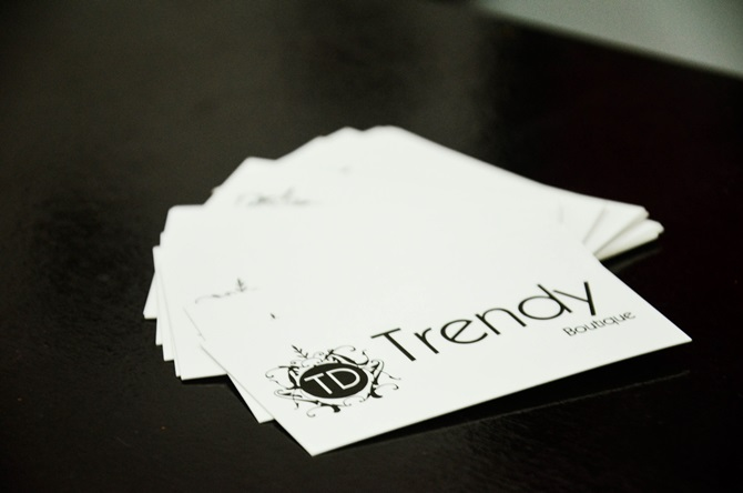 PREVIEW DE INVERNO TRENDY