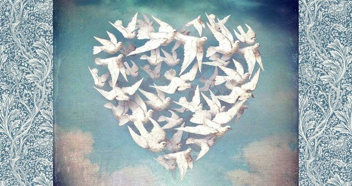 Coeur de Colombes
