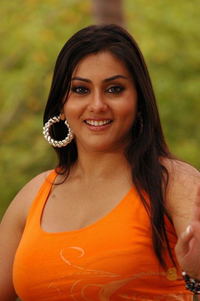 Namitha actress pic 49