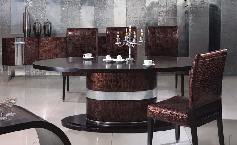Contemporary Dining Room Sets Italian contemporary dining room sets italian ~ descargas-mundiales
