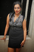 Item Song Actress Reva Photos Gallery-thumbnail-10