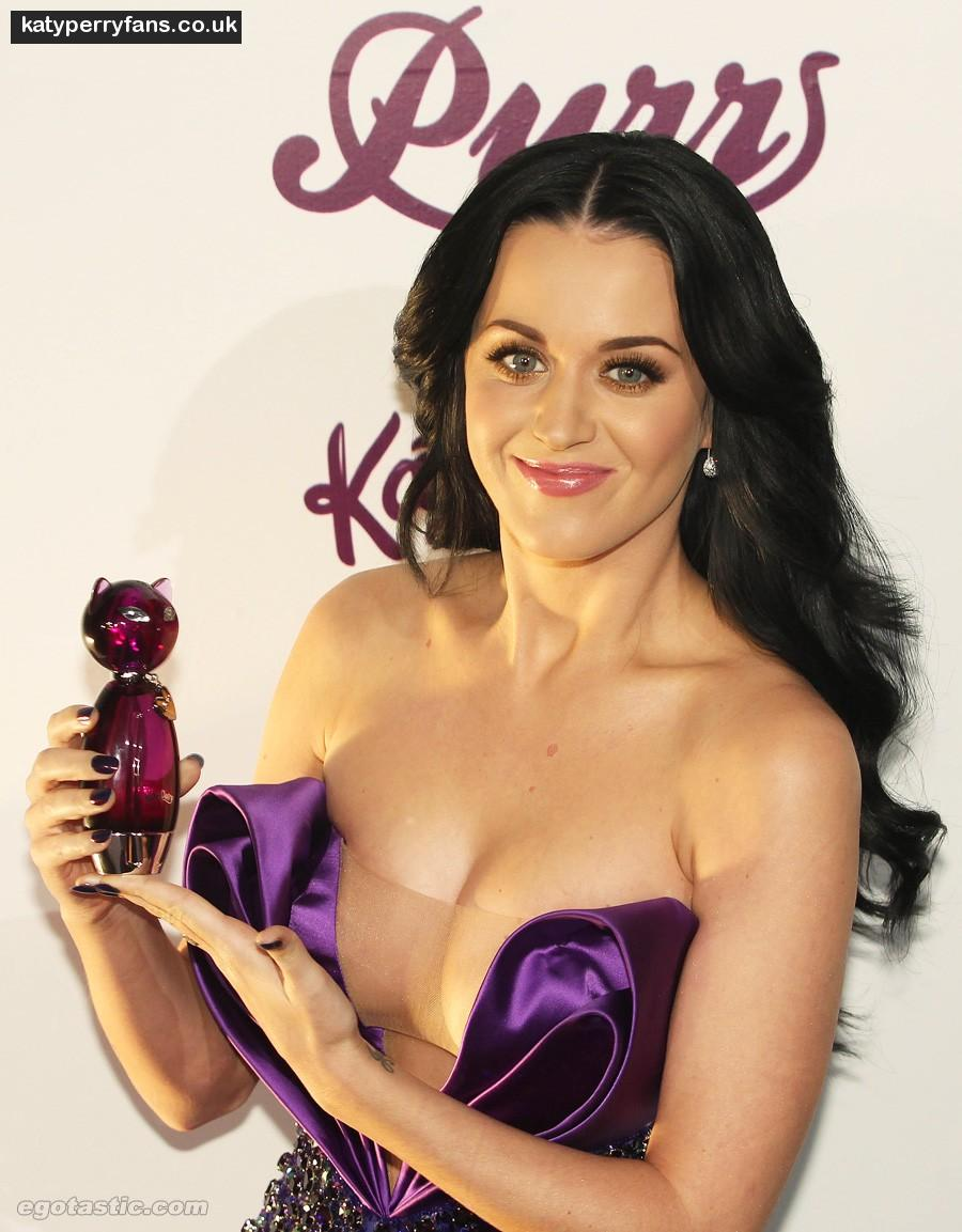 Katy Perry: Katy Perry Hot кэти перри
