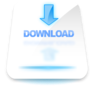 http://www.softpedia.com/dyn-postdownload.php?p=7034&t=0&i=1
