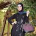 Hijab mode - Hijab mode 2013