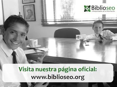 www.biblioseo.org