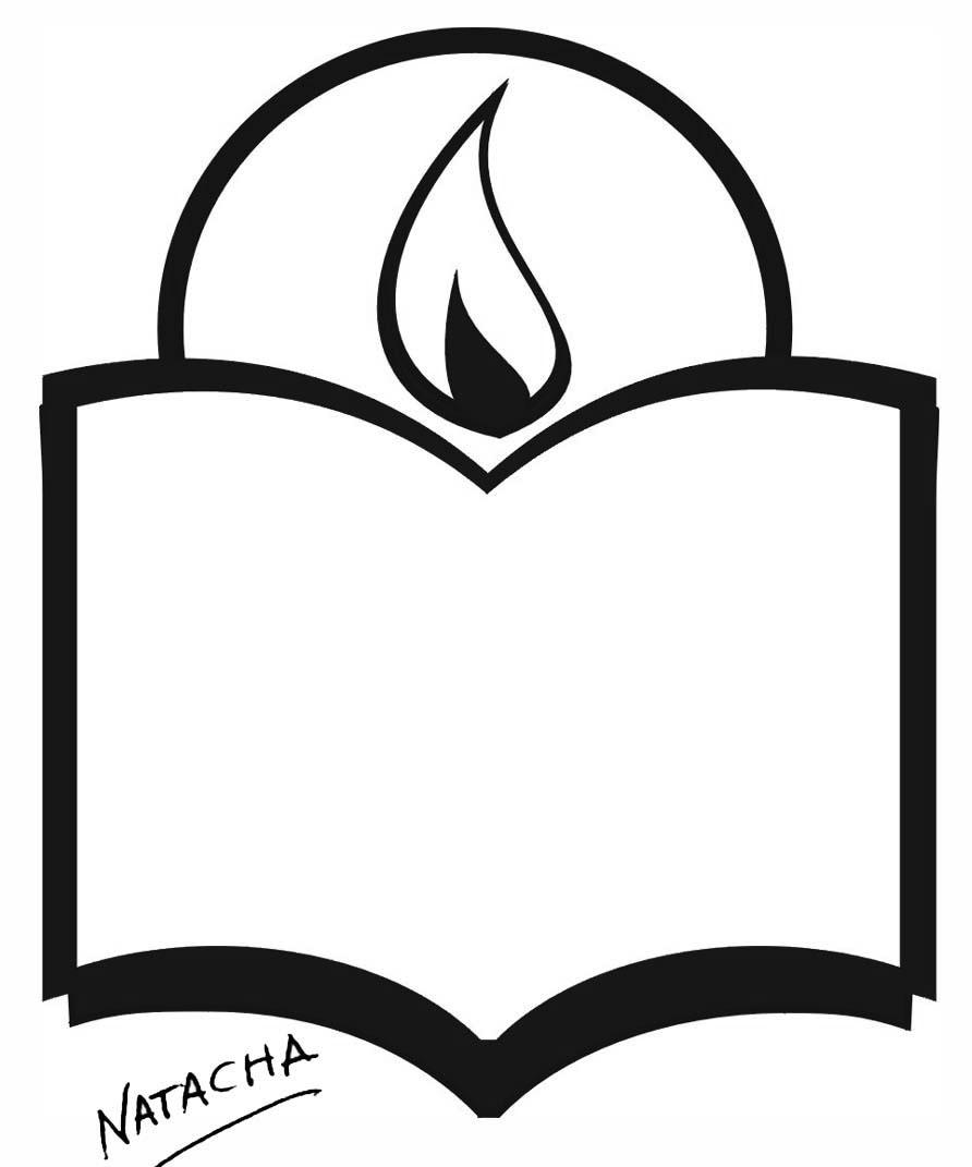 Jacozinho do Senhor: A Bíblia é para todos!