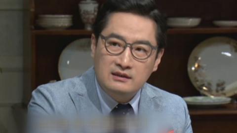 YTN Kim Hyun Joong