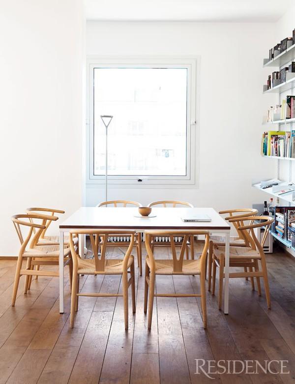 blog de decora o arquitrecos inspira o do dia. Black Bedroom Furniture Sets. Home Design Ideas