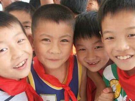 Images Of Children. DEVELOPMENT OF CHILDREN