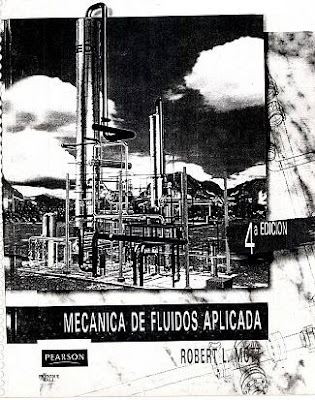applied fluid mechanics robert l mott pdf download