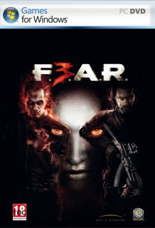 Download F.E.A.R 3 (F.3.A.R) (PC)